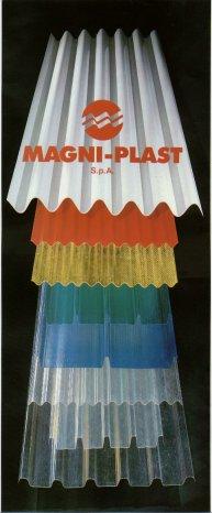 magni1
