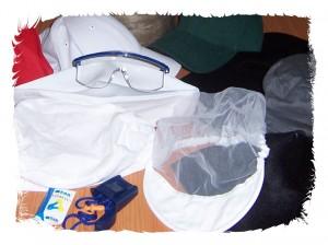 okuliare,čiapky,chrániče sluchu1