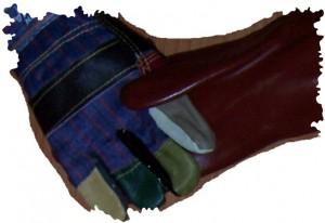 rukavice11