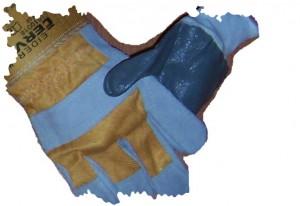 rukavice33