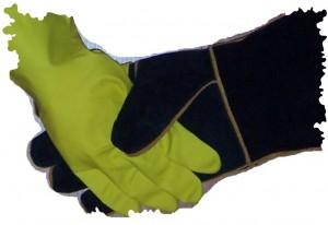 rukavice55